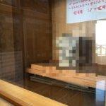 つのしま資料館には「古代歴史ミステリー好き」にはたまらない展示物が